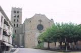 Església de Breda