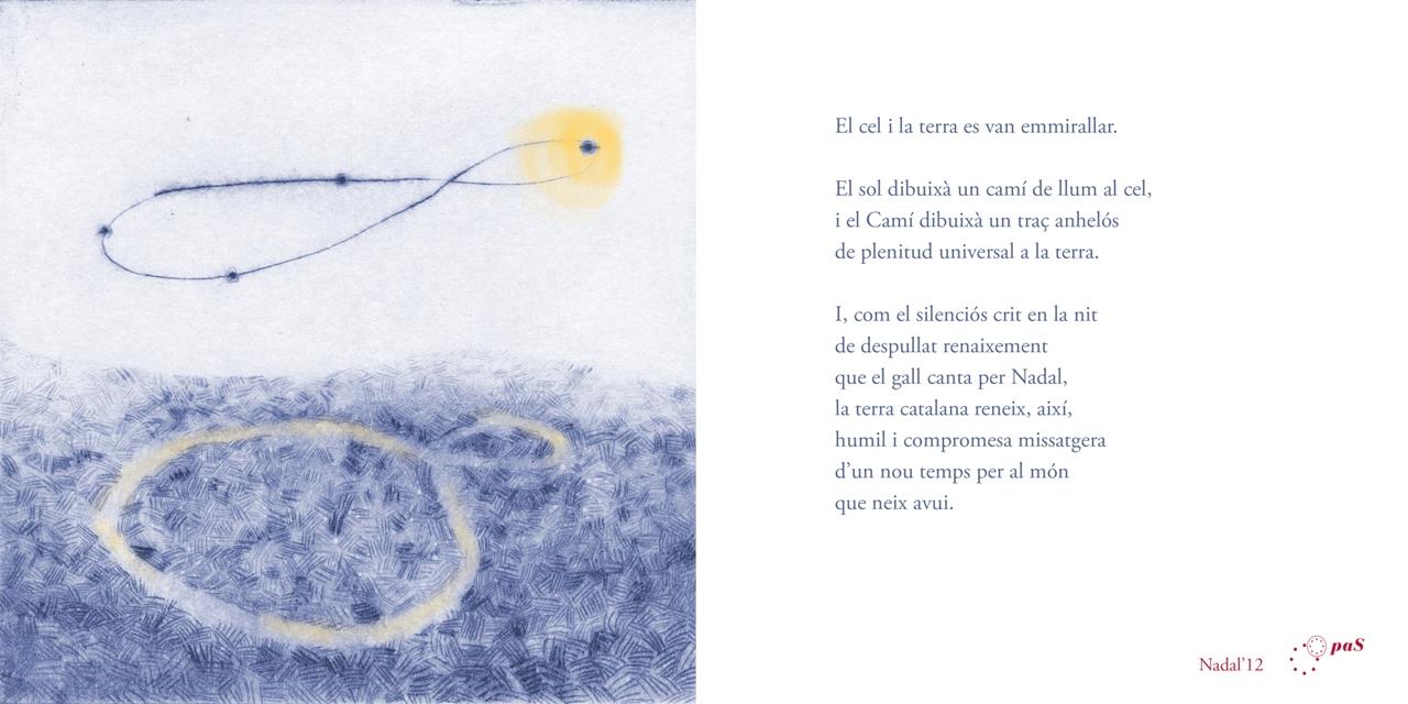 http://elcami.cat/sites/default/fitxers/novetat/fotografies/nadala12-_1.jpg