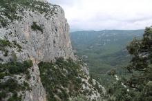 La Penyacalva i el Montlleó