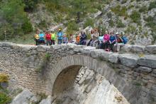 Pont de la Rambla