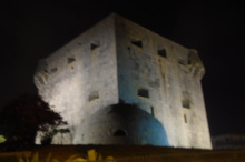 Torre del rei (Orpesa)