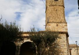 Sant Joan de Conilles