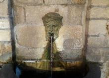 Font d'Alcalà de la Jovada